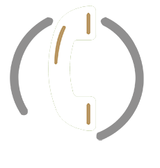 Central Locksmith Store Washington, DC 202-730-2625